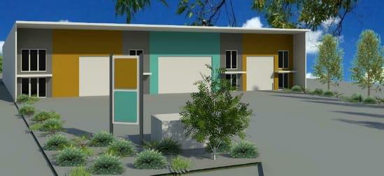 Unit 1 & 2/Lot 114 Link Crescent Coolum Beach QLD 4573 - Image 3