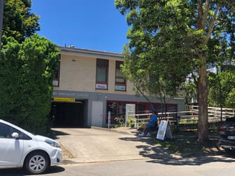 10A/49 Palmerston Road Hornsby NSW 2077 - Image 2