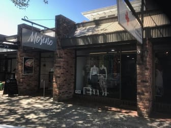 Shop 2/186 Anson Street Orange NSW 2800 - Image 1