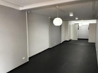 Shop 2/186 Anson Street Orange NSW 2800 - Image 3