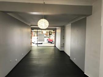 Shop 2/186 Anson Street Orange NSW 2800 - Image 2