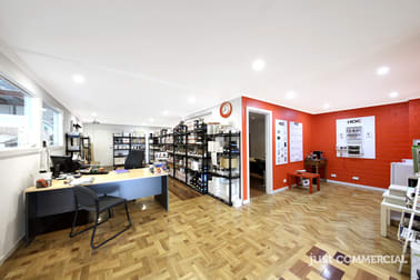 22 Queen Street Nunawading VIC 3131 - Image 3