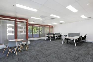 44 Hampden Road Artarmon NSW 2064 - Image 2