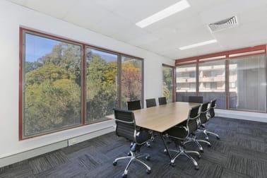 44 Hampden Road Artarmon NSW 2064 - Image 1