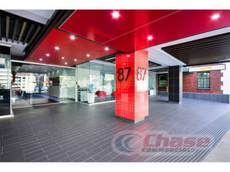 8.113/87 Wickham Terrace, Spring Hill QLD 4000 - Image 2