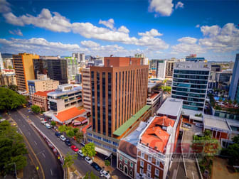 8.113/87 Wickham Terrace, Spring Hill QLD 4000 - Image 3