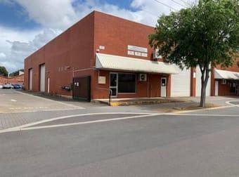 35 - 37 Stirling Street Thebarton SA 5031 - Image 1