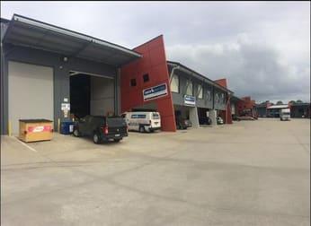 15/210 Robinson Road Geebung QLD 4034 - Image 2