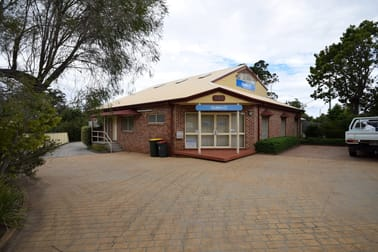 390 Princes Highway Bomaderry NSW 2541 - Image 1