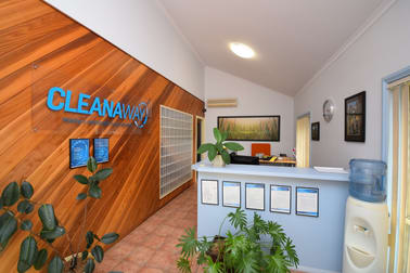 390 Princes Highway Bomaderry NSW 2541 - Image 2