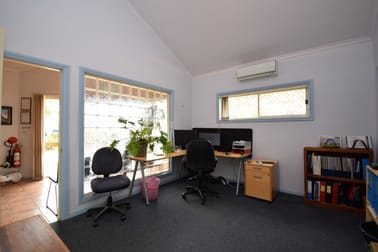 390 Princes Highway Bomaderry NSW 2541 - Image 3
