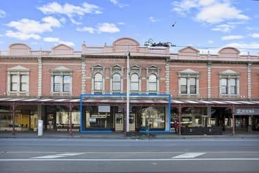 276-278 Park Street South Melbourne VIC 3205 - Image 1