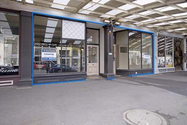 276-278 Park Street South Melbourne VIC 3205 - Image 2