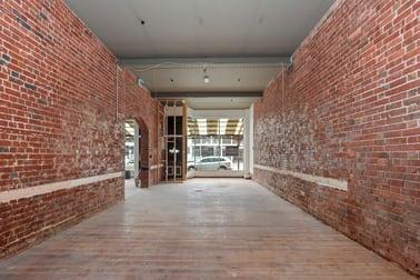 276-278 Park Street South Melbourne VIC 3205 - Image 3