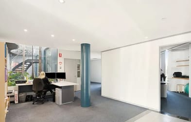 24 Cansdale Street Yeronga QLD 4104 - Image 2