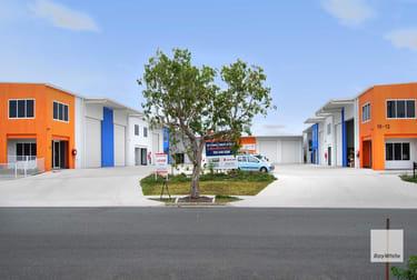 10-12 Machinery Avenue Warana QLD 4575 - Image 1