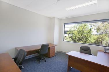 2404 Logan Road Eight Mile Plains QLD 4113 - Image 1