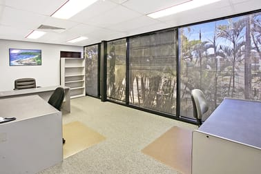 1048 Beaudesert Road Coopers Plains QLD 4108 - Image 3