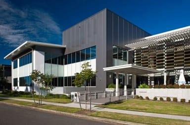 88 Brandl Street Eight Mile Plains QLD 4113 - Image 1