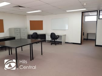 7/35 Old Northern Road Baulkham Hills NSW 2153 - Image 3