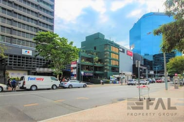 Suite  6B/31 Sherwood Road Toowong QLD 4066 - Image 3