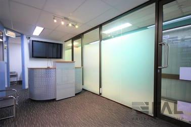 Suite  6B/31 Sherwood Road Toowong QLD 4066 - Image 1