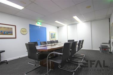 Suite  6B/31 Sherwood Road Toowong QLD 4066 - Image 2