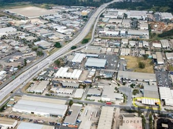 5 Permarig Place Rocklea QLD 4106 - Image 2