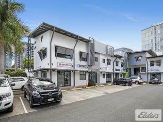 13/76 Doggett Street Newstead QLD 4006 - Image 1