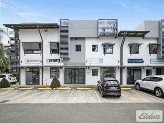 13/76 Doggett Street Newstead QLD 4006 - Image 3