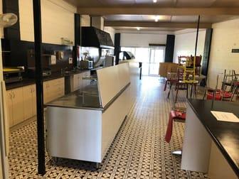 Shop 15 Town Square Avenue Moranbah QLD 4744 - Image 1