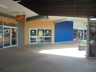 Shop 15 Town Square Avenue Moranbah QLD 4744 - Image 2
