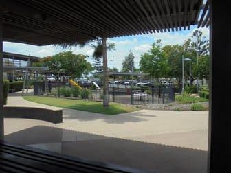 Shop 15 Town Square Avenue Moranbah QLD 4744 - Image 3