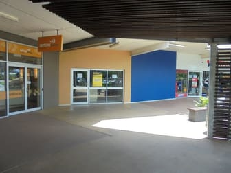 Shop 15 Town Square Avenue Moranbah QLD 4744 - Image 1