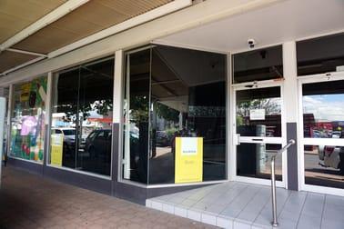 Shop 6 Singleton Plaza, Gowrie Street Singleton NSW 2330 - Image 1