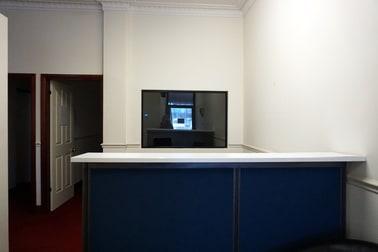 Shop 6 Singleton Plaza, Gowrie Street Singleton NSW 2330 - Image 3
