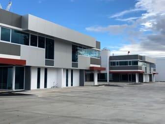 The Bund Business Park/580-600 Lorimer Street Port Melbourne VIC 3207 - Image 3