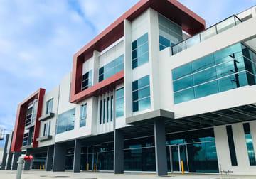 The Bund Business Park/580-600 Lorimer Street Port Melbourne VIC 3207 - Image 2
