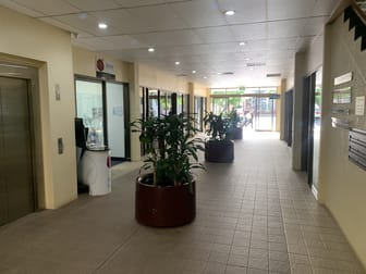566 Ruthven Street - T6-T7 Toowoomba City QLD 4350 - Image 3