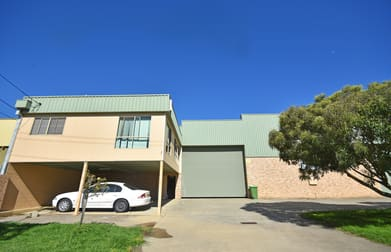 845-847 Leslie Drive North Albury NSW 2640 - Image 1