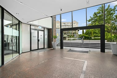 Suite 2, 357 Military Road Mosman NSW 2088 - Image 2