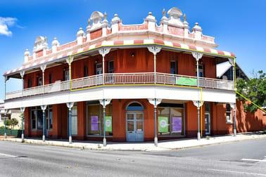 29 Canning Highway East Fremantle WA 6158 - Image 1