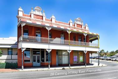 29 Canning Highway East Fremantle WA 6158 - Image 2