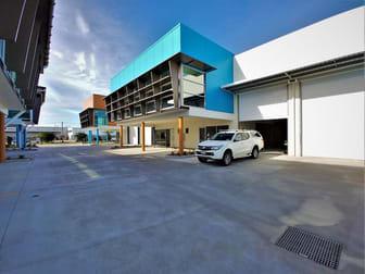 14/15 Holt Street Pinkenba QLD 4008 - Image 2