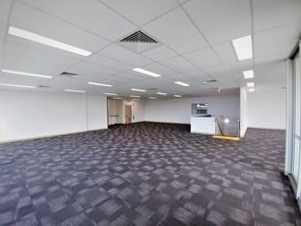 15 Holt Street Pinkenba QLD 4008 - Image 3