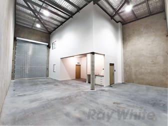 2/15 Holt Street Pinkenba QLD 4008 - Image 2