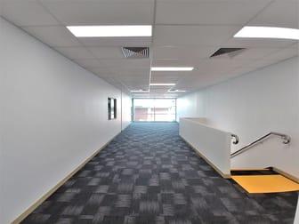 2/15 Holt Street Pinkenba QLD 4008 - Image 3
