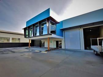 4/15 Holt Street Pinkenba QLD 4008 - Image 1