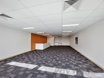 14/15 Holt Street Pinkenba QLD 4008 - Image 3