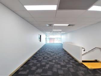 4/15 Holt Street Pinkenba QLD 4008 - Image 3